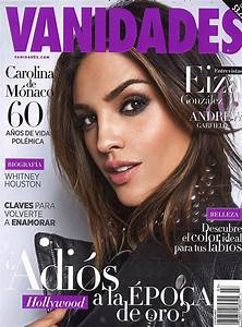Vanidades Magazine Subscription Discount