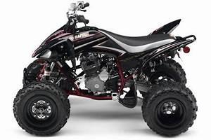 Quad Yamaha 250 : 2009 yamaha raptor 250 se ~ Medecine-chirurgie-esthetiques.com Avis de Voitures