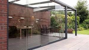 Terrassenüberdachung Aus Aluminium : terrassen berdachung aus aluminium profilen terrasses ~ Whattoseeinmadrid.com Haus und Dekorationen