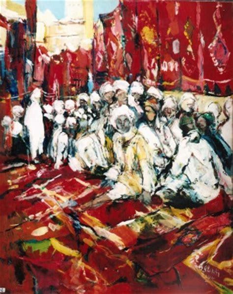 2000 2002 oeuvres karim zeriati