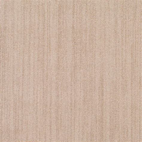 Carpet Tile Adhesive Menards by Natco Assorted Carpet Tiles 24 Quot X 24 Quot At Menards 174