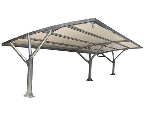 tettoie fotovoltaiche pensiline fotovoltaiche tettoie per auto con fotovoltaico
