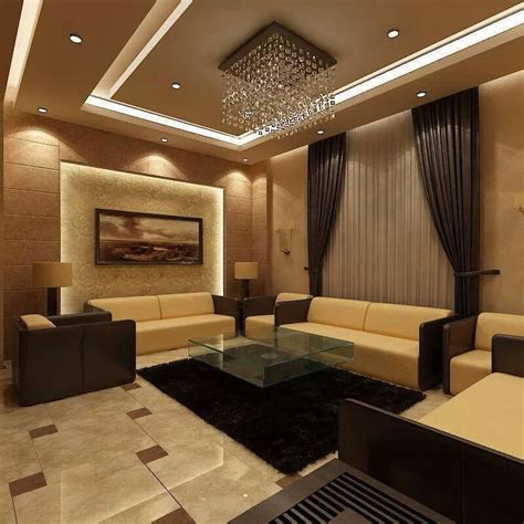 small bedroom ceiling design black and brown living room for the home in 2019 room 17104 | 567133f2c1f8934482031fa4c5817006