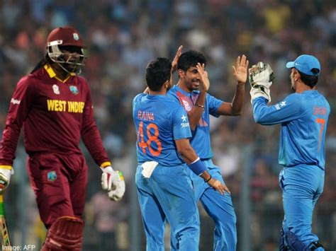 India Vs West Indies Live Cricket Video Streaming T20
