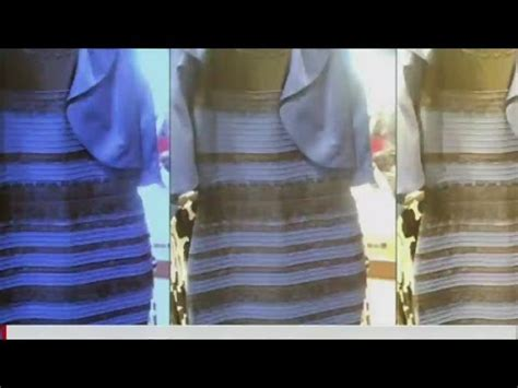 color is what what color is this dress
