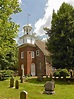 Groups Find Historic Churches in Wilmington, Delaware