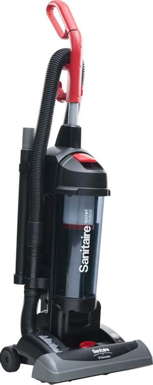 New Vacuum by Sc5845 Hepa Bagless Commercial Vacuum From Sanitaire By