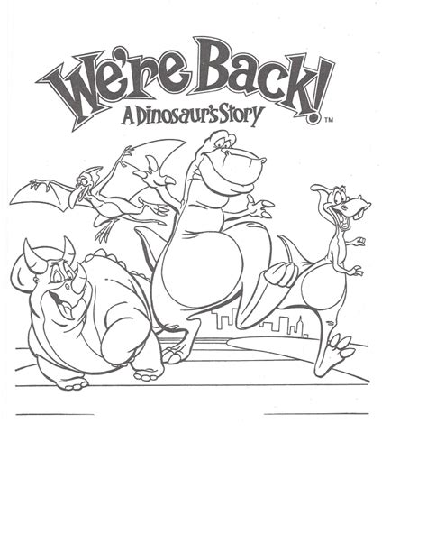 image   coloring page png dinopedia wikia