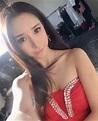翁子涵/子涵Renee - 資料, 寫真集, 圖片 | Kiss Goddess