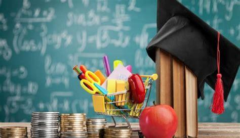 top  schools  delhi tips  empower children  grow