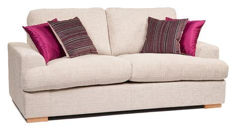 furniture photography birmingham west midlands