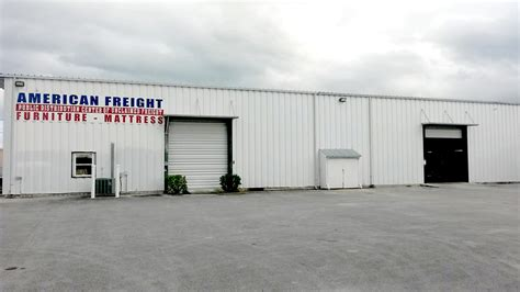 american freight furniture and mattress american freight furniture and mattress closed in stuart