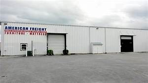 american freight furniture and mattress port saint lucie With american freight furniture and mattress winter park fl