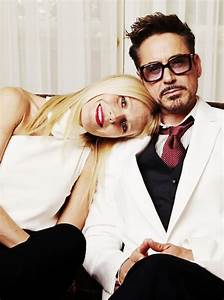 61 best images about Robert Downey jr Fashion on Pinterest ...