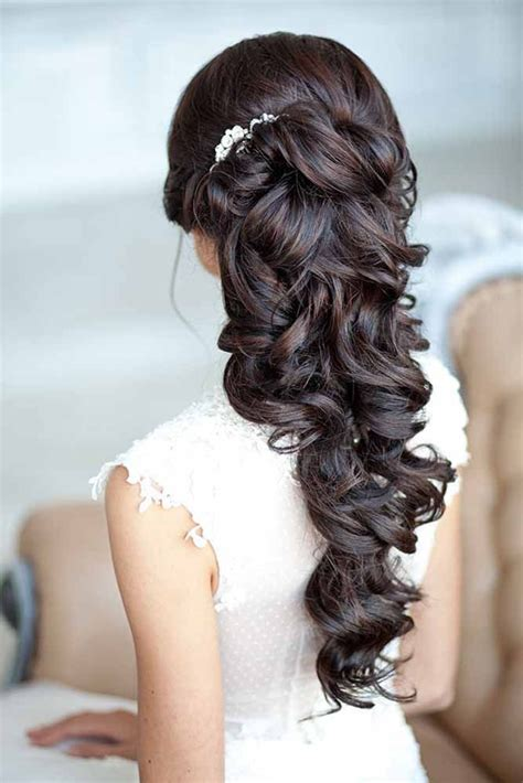 images  wedding hairstyles updos  pinterest