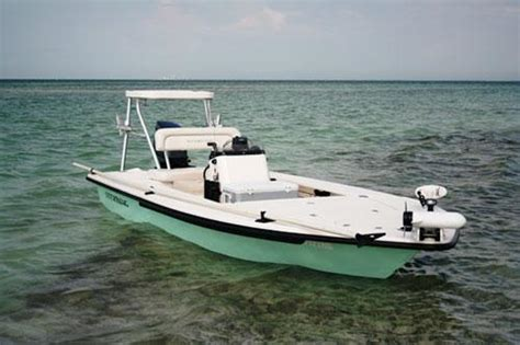 Fishing Boats For Rent Florida Keys by Key Biscayne Boat Or Catamaran Rental Sailo Boat And