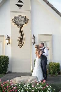 best 25 vegas wedding chapels ideas on pinterest With las vegas strip wedding venues