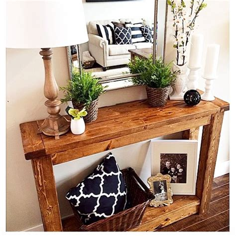 how to a magnolia wreath on a wire frame diy entryway ideas for small foyers and apartment