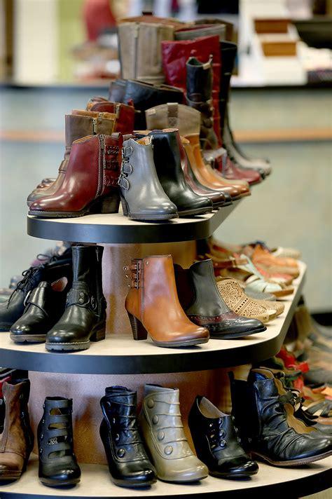 maple grove shoe stores style guru fashion glitz