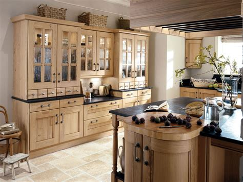 provincial kitchen ideas here are what country kitchen made of midcityeast