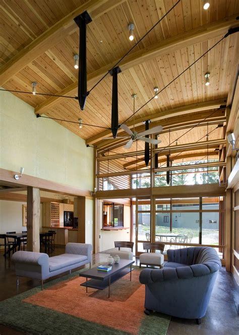 garden house in seattle 6 e architect