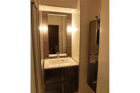 difference salle d eau salle de bain salle de bain et salle d eau dans petit espace yves cl 233 ment architecte int 233 rieur cholet 49
