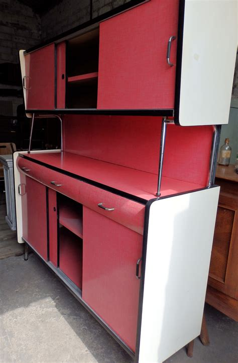 relooker cuisine formica relooker sa cuisine en formica renovation meuble cuisine