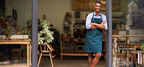 small business loans compare loan types  start