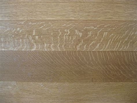 quarter sawn oak flooring unfinished unfinished quarter sawn white oak flooring alyssamyers