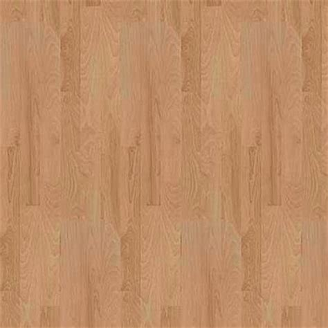 Laminate Flooring: Discount Laminate Flooring Virginia
