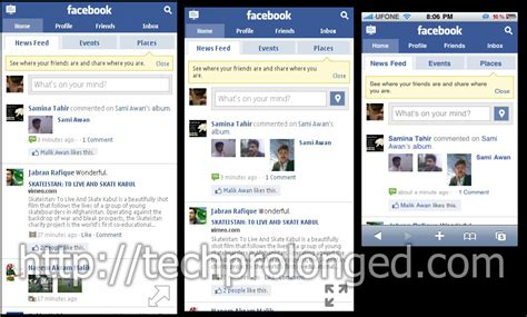 fb browser for symbian 3 devices tech prolonged