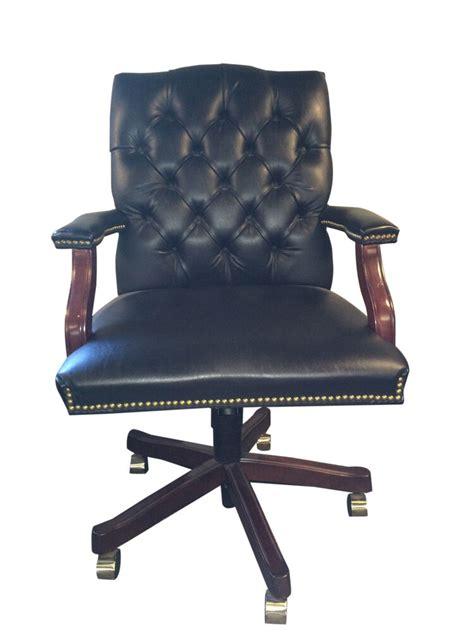 furniture  hon office chairslamps  piece set ebay