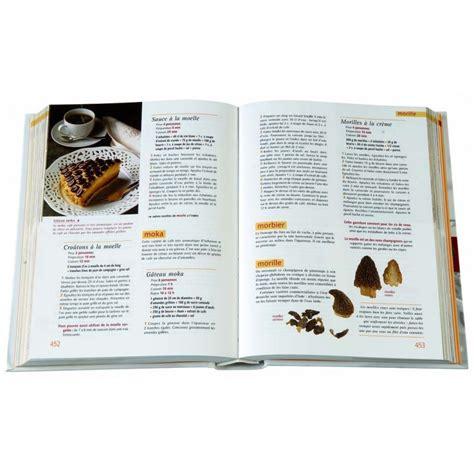 dictionnaire de cuisine larousse beaufiful larousse de la cuisine pictures gt gt dictionnaire