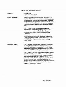 political fundraising letter a political fundraising With political fundraising letter template