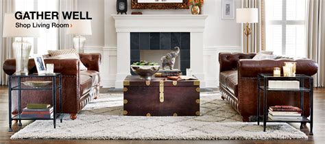 the home decor companies southaven ms photo of home decor outlets st louis mo united states