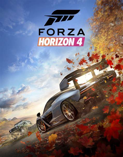 forza 4 horizon forza horizon 4 forza motorsport wiki fandom powered by wikia