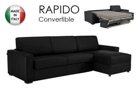 canapé convertible sans enlever les coussins canapé d 39 angle dreamer convertible ouverture rapido 120cm
