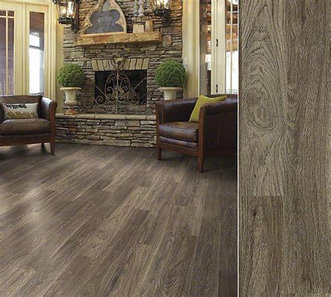 shaw flooring reps flooring enchanting shaw laminate flooring for home interior design ideas salomonsocks com