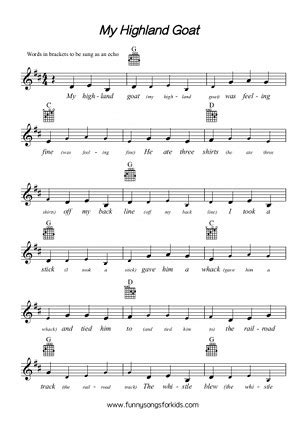 Row Row Row Your Boat Lyrics Elephant by Classic Children S Songs Rhymes And Poems Songs
