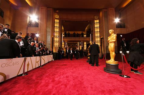 Oscars 2018 Red Carpet Live Stream First Carpet The Red Restaurant Installation Kirkland Wa Repair Baltimore Md Empire Reviews One Panama City Tyme Flooring Selecting Right Pad