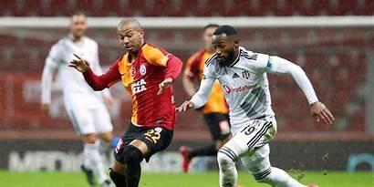 Football Turkish Leagues Earliest June Start Tr