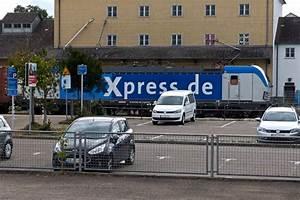 Bettdecken Die Keinen Bezug Brauchen : interne parkordnung fahrzeuge ber 3 5 tonnen die keinen verbrennungsmotor haben und sich un ~ Bigdaddyawards.com Haus und Dekorationen