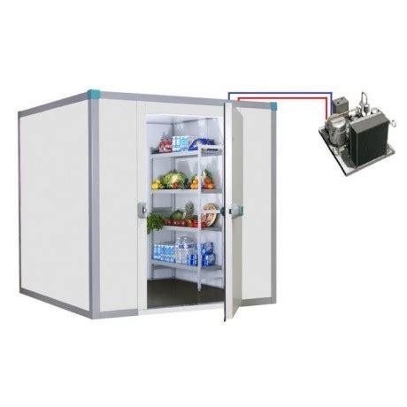 temperature chambre froide chambre froide boucherie charcuterie avec groupe à distance