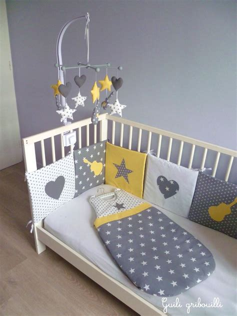 emejing tapis jaune chambre bebe photos awesome interior