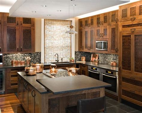 what type of wood is best for kitchen cabinets best types of wood for furniture and modern interior design