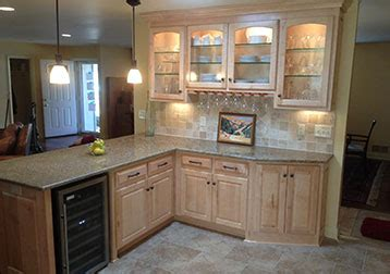 custom kitchen cabinet manufacturers kansas city cabinets kc cabinet makers bathroom 6355