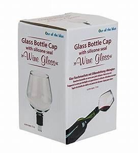 Riesen Glas Wein : riesen glas wein test test ~ A.2002-acura-tl-radio.info Haus und Dekorationen