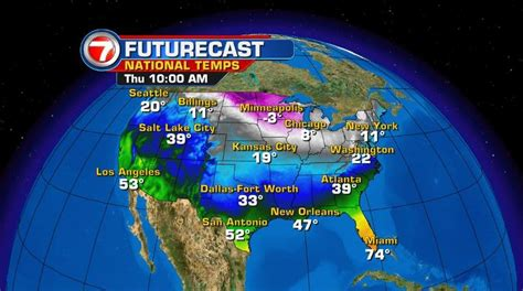 Winter Weather Forecast Could Start the Winter Migration Early