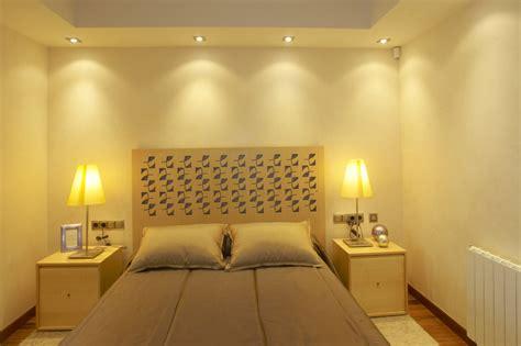 spot pour chambre spot pour chambre a coucher si vous voulez dcorer votre