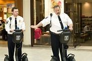 Amazon.com: Paul Blart: Mall Cop: Kevin James: Movies & TV